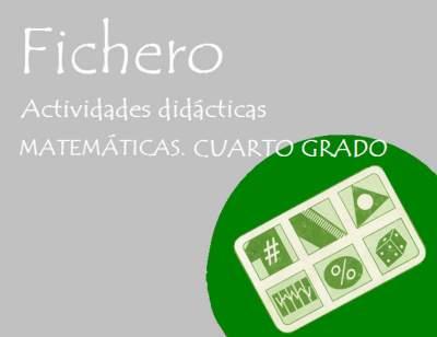 Páginas desdeFICHERO ACTIVIDADES DIDACTICAS CUARTO PRIMARIA  O CUARTO GRADO IMAGENES_Página_1