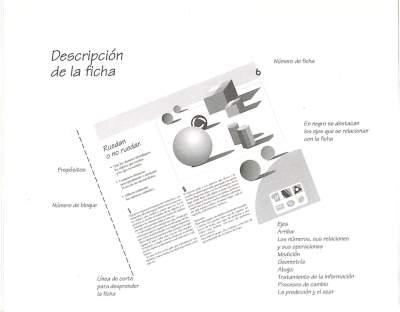 Páginas desdeFICHERO ACTIVIDADES DIDACTICAS PRIMERO PRIMARIA PRIMER GRADO_Página_2