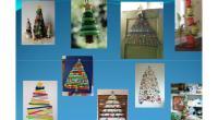 Navegando por la red me he encontrado unas fantásticas ideas para decorar tanto nuestra clase como nuestra casa con la ayuda de nuestros alumnos o hijos. Se trata de árboles […]