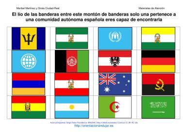 dia de la constitucion las banderas de las comunidades_02
