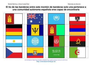 dia de la constitucion las banderas de las comunidades_04