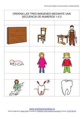secuencias de imagenes orientacion andujar.pdf imagenes_6