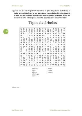 CUADERNILLO DE TRABAJO MEJORA DE LA LECTOESCRITURA imagen 1