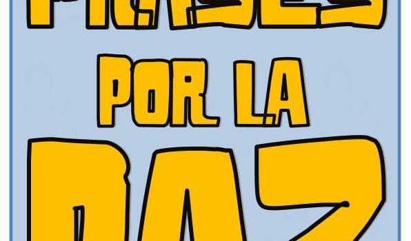 Frases De Paz P 2: Orientación Andújar