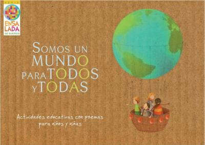Somos_un_mundo_para_todos_y_para_todas  imagen 1
