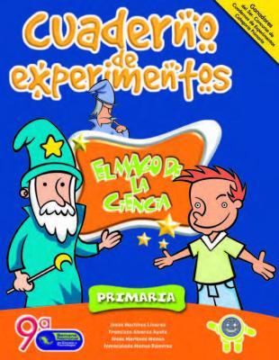 cuaderno de experimentos El mago de la ciencia (primaria)_Page_01