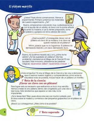 cuaderno de experimentos El mago de la ciencia (primaria)_Page_05