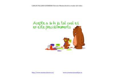 manual para disfrutar en la medida de lo posible de nuestros hijos _02