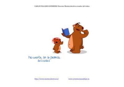 manual para disfrutar en la medida de lo posible de nuestros hijos _09