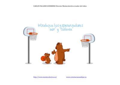 manual para disfrutar en la medida de lo posible de nuestros hijos _11
