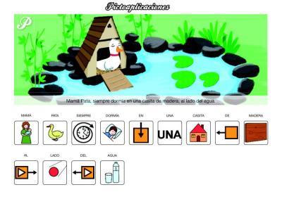 EL PATITO FEO EN IMAGENES_03