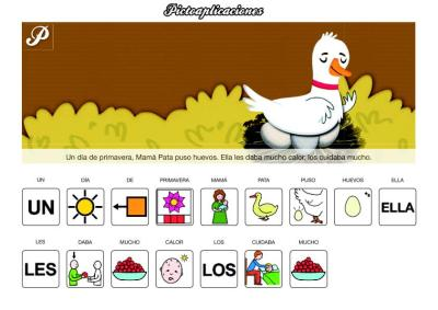 EL PATITO FEO EN IMAGENES_04