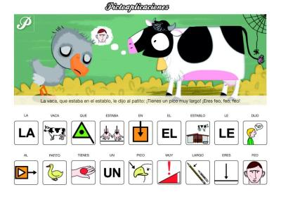 EL PATITO FEO EN IMAGENES_08