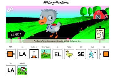 EL PATITO FEO EN IMAGENES_13