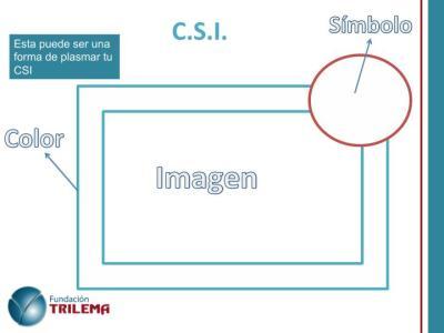 Rutinas de comprensión imagenes_17