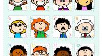 La siguiente aplicación desarrolla las 75 unidades didácticas para realizar actividades infantiles, idelaes para los primeros curos del colegio en formato multimedia para la plataforma educacional NEA de la Consejería […]