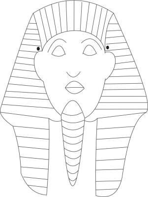 carteta faraon
