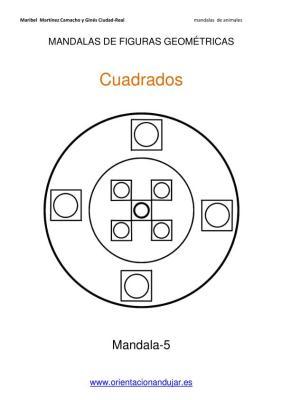 madalas geometricas cuadrados imagenes_06