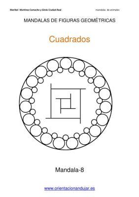 madalas geometricas cuadrados imagenes_09