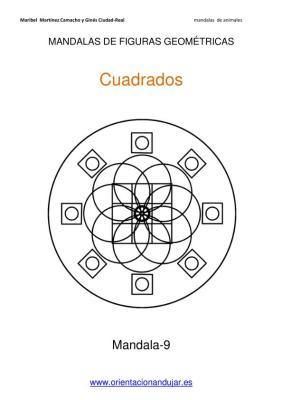 madalas geometricas cuadrados imagenes_10