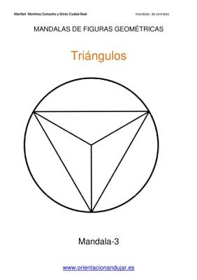 mandalas geometricas triangulos imagenes_04