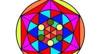 Os dejamos estas estupendas mandalas que están realizadas exclusivamente con formas geométricas. Para esta segunda entrega hemos realizado unas mandalas geométricas cuya figura predominante son los triángulos. Te animamos a […]