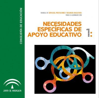 1-necesidades-especificas-de-apoyo-educativo