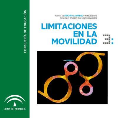 3-limitaciones-en-la-movilidad