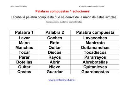 CONSTRUIMOS PALABRAS COMPUESTAS IMAGENES_6