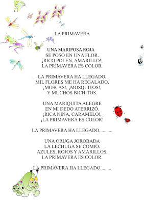 I.La Primavera