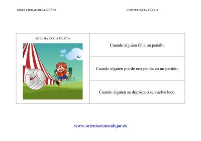JUGAMOS A LAS FRASES HECHAS 1 imagenes_4