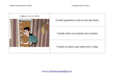 JUGAMOS A LAS FRASES HECHAS 1 imagenes_8