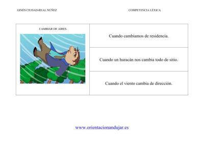 JUGAMOS A LAS FRASES HECHAS 1 imagenes_9