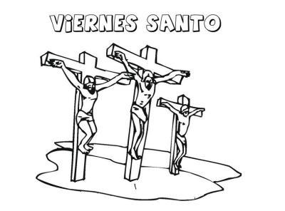 VIERNES SANTO 3