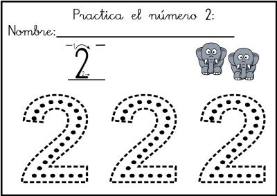 Back further Dibujos Unicornio further ManualSemiol 11 additionally Rectas Oblicuas furthermore Observao Pupilar. on manual