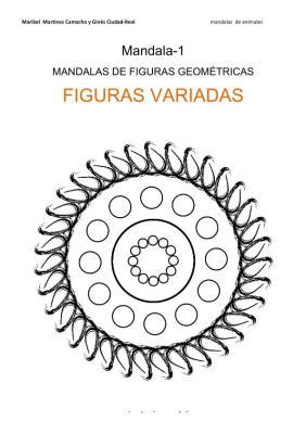 madalas FIGURAS  geometricas VARIADAS IMAGENES_02