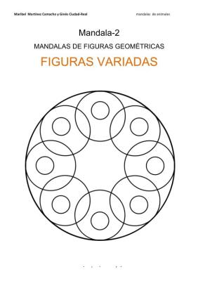 madalas FIGURAS  geometricas VARIADAS IMAGENES_04