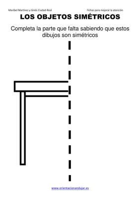 trabajamos la lateralidad dibujamos simetricos imagenes_07