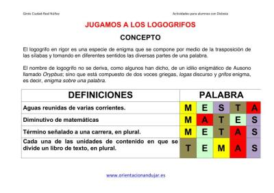 LOGOGRIFOS 2_1