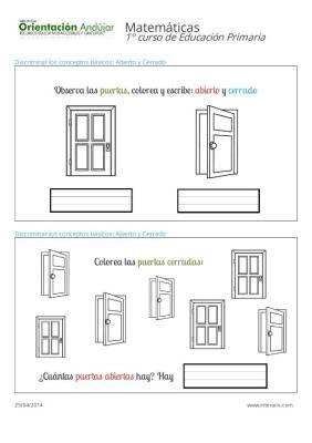 cuaderno primaria interacis_04
