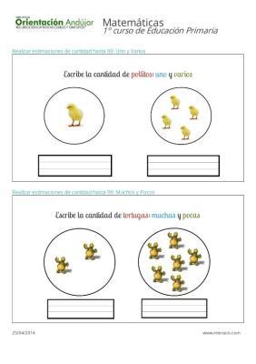 cuaderno primaria interacis_07