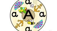 Estupendas mandalas en color y para colorear con las letras del abecedario, gracias a Carmen Ortega ¡ Buen trabajo ! Las Mandalas son un recurso educativo cada vez más usado. […]