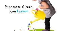 Si siempre has tenido la vocación de educar, cimentar la formación de una persona y ver crecer y madurar a los más pequeños, en Kumon te ofrecerán todos los recursos […]