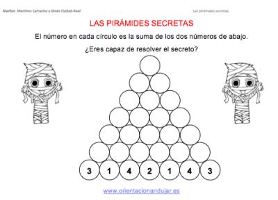 piramides secretas 7 alturas