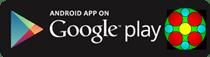 android-mandalas