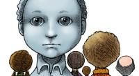 El Síndrome de Asperger (SA) es el término utilizado para describir la parte más moderada y con mayor grado de funcionamiento de lo que se conoce normalmente como Trastornos Generalizados […]