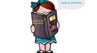 Super banco de lecturas para toda la primaria http://wp.me/p2PNAH-7Z9 Mis Lecturases una colección de 3 tomos para los correspondientes ciclos de Educación Primaria.Se ha pretendido poner a disposición del profesorado […]