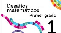 Os dejamos una nueva entrega de desafíos matemáticos de para primero de primaria o primer grado en Sudamérica. Son unos libros muy interesantes del los que iremos publicando a lo […]