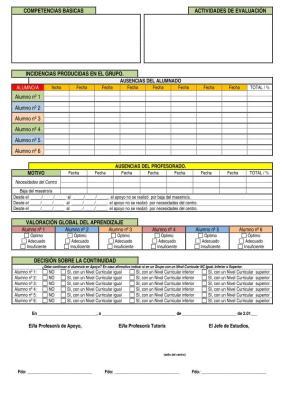 FICHA CONTROL DE APOYO ACNEAE IMAGEN 2