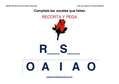 COMPLETA-LAS-VOCALES-QUE-FALTAN-RECORTANDO-Y-PEGANDO_Page_07